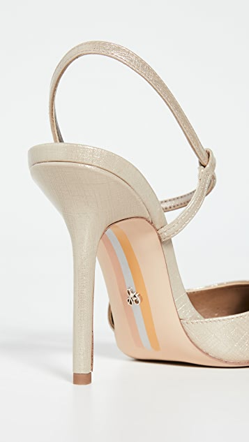 Sam Edelman Ayla Pumps