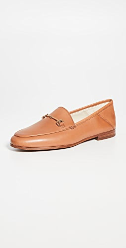 Sam Edelman - Loraine Loafers