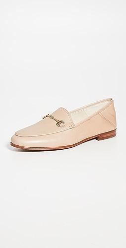 Sam Edelman - Loraine 平跟船鞋