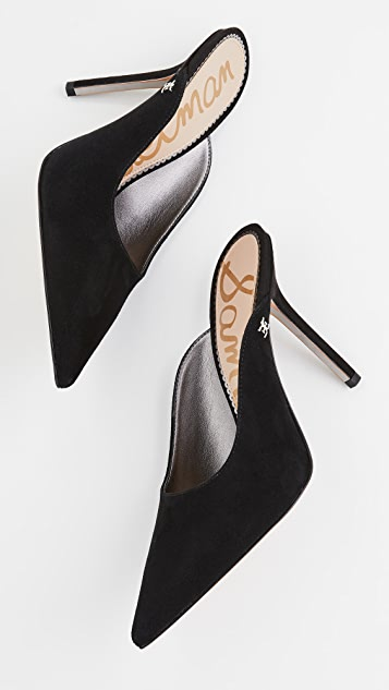 Sam Edelman Addilyn Mules