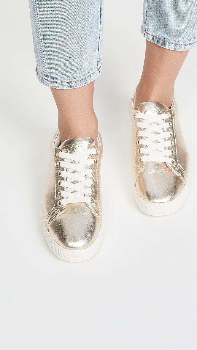 Sam Edelman Ethyl Sneakers | SHOPBOP