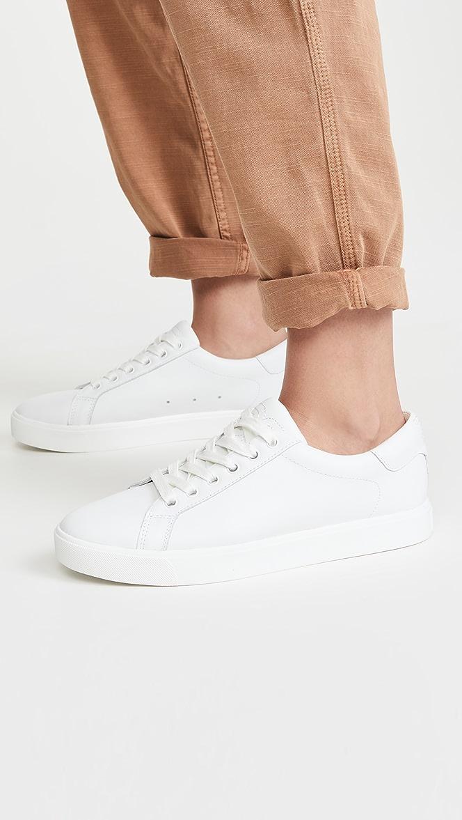 Sam Edelman Ethyl Sneakers   SHOPBOP