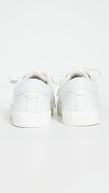 Sam Edelman Ethyl 运动鞋