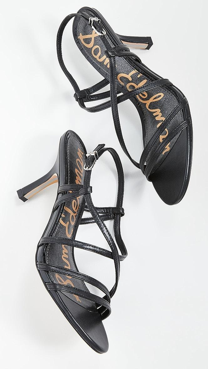 Sam Edelman Paislee Sandals | SHOPBOP