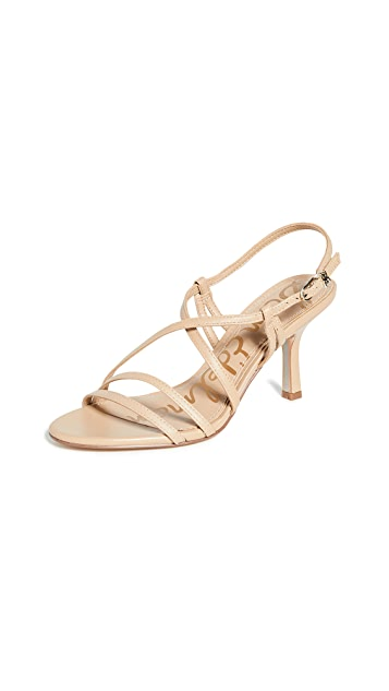 Sam Edelman Paislee Sandals