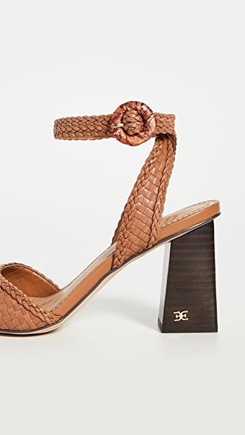 Sam Edelman Danee 凉鞋