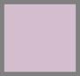 Purple Jam