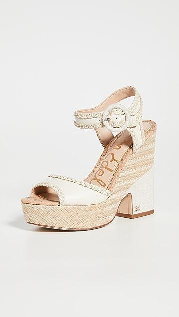 Sam Edelman Lillie 凉鞋