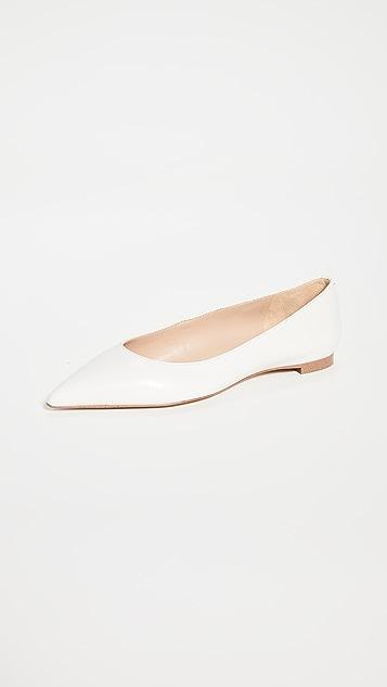 Sam Edelman Stacey 平底鞋