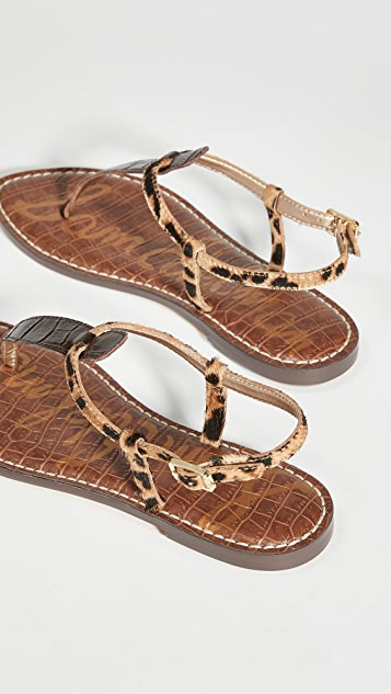Sam Edelman Gigi 凉鞋