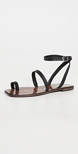 Sam Edelman - Abe Sandals