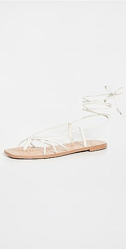 Sam Edelman - Amy 凉鞋
