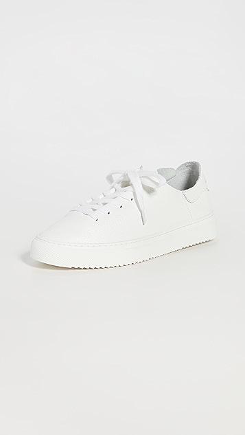 Sam Edelman Poppy Sneakers