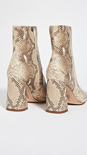 Sam Edelman Codie 短靴