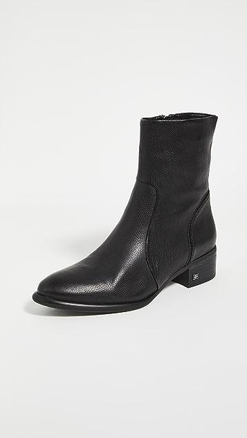 Sam Edelman Hilary 短靴