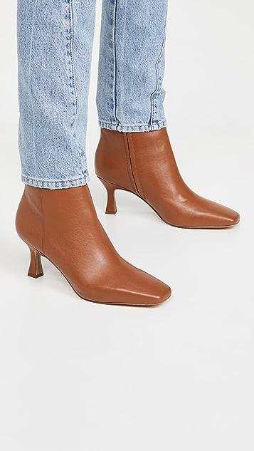 Sam Edelman Lizzo 短靴