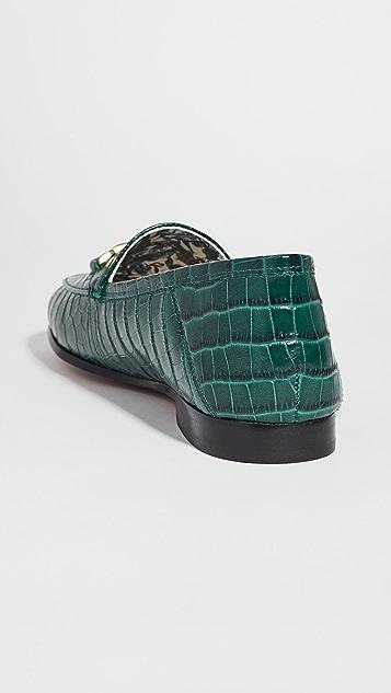 Sam Edelman Loraine 乐福鞋