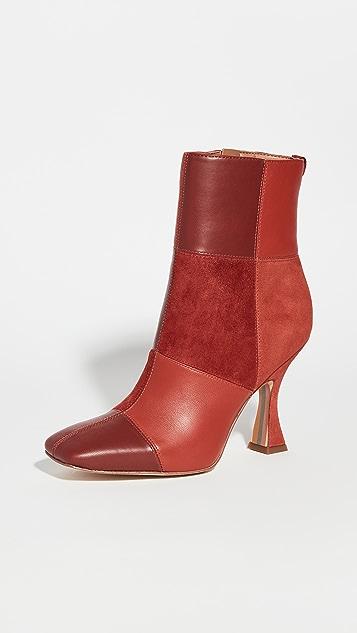 Sam Edelman Olina 短靴