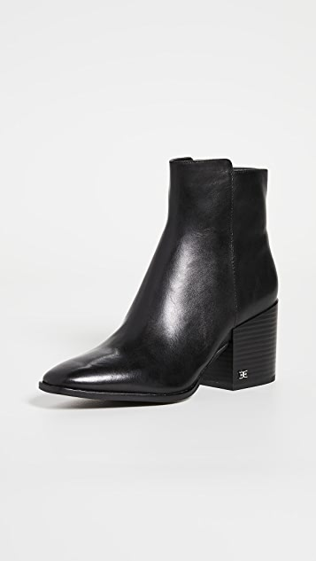 Sam Edelman Cari 短靴