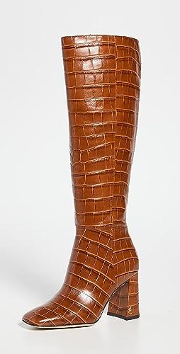 Sam Edelman - Clarem 靴子