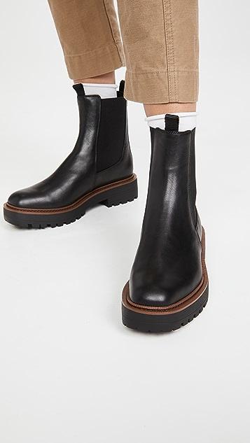 Sam Edelman Laguna Boots