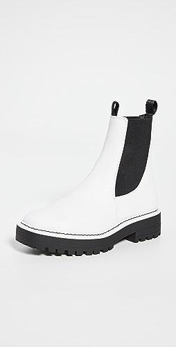 Sam Edelman - Laguna Boots