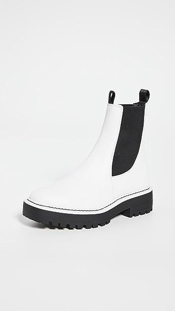 Sam Edelman Laguna 靴子