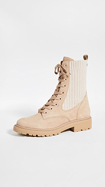 Sam Edelman Lydell 靴子