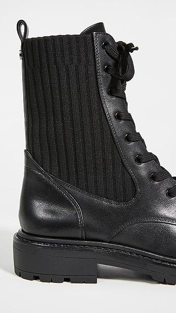 Sam Edelman Lydell Boots