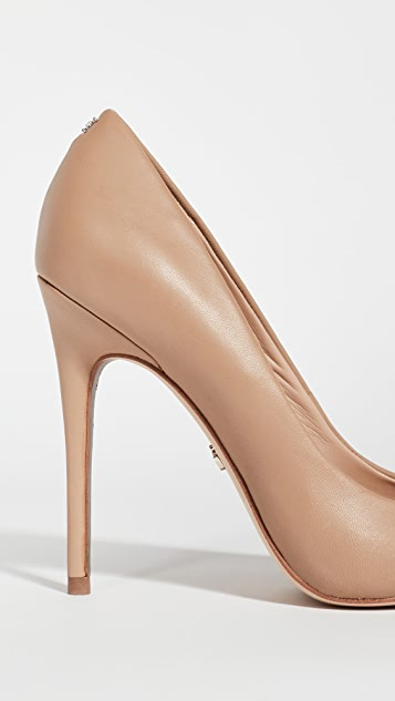 Sam Edelman Danna Pumps