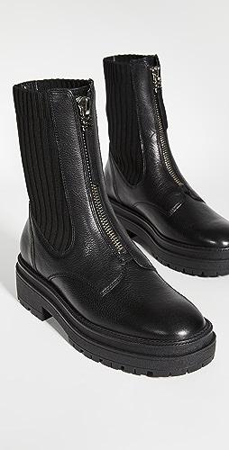 Sam Edelman - Winniford Boots
