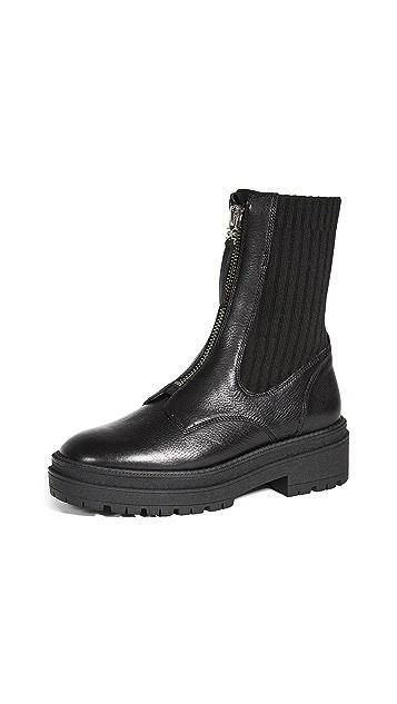 Sam Edelman Winniford Boots