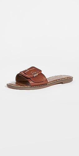 Sam Edelman - Granada Sandals