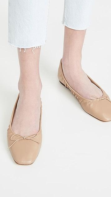 Sam Edelman Meg 平底鞋
