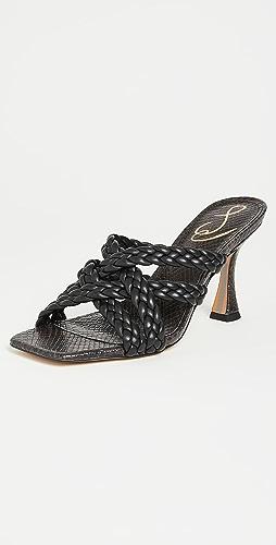 Sam Edelman - Marjorie 凉鞋