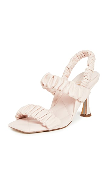 Sam Edelman Marlena Slingback Sandals