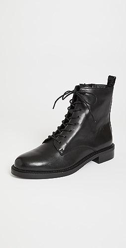 Sam Edelman - Nina Boots