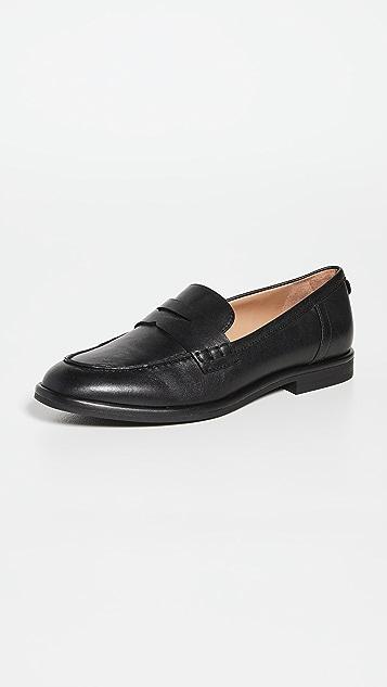Sam Edelman Birch 乐福鞋