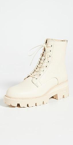 Sam Edelman - Garret Boots