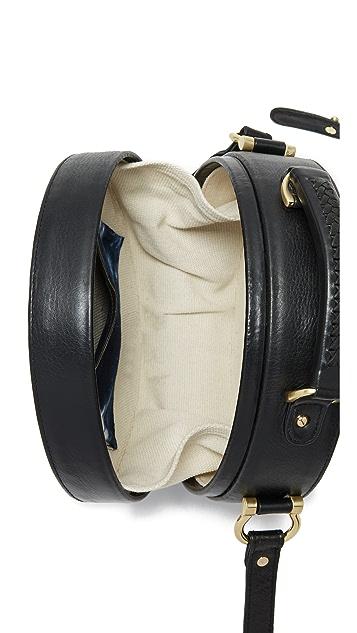 SANCIA Vista Canteen Bag