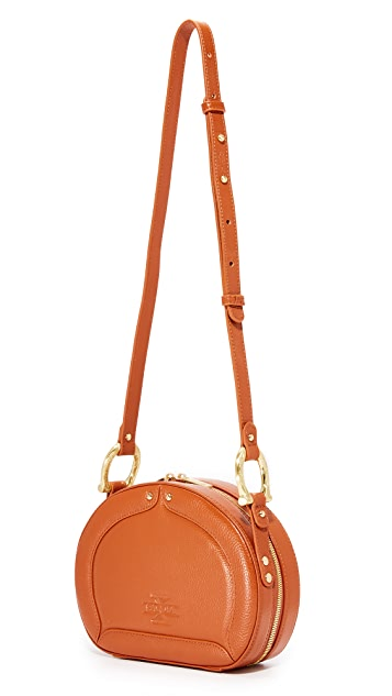 SANCIA Sistelo Cross Body Bag