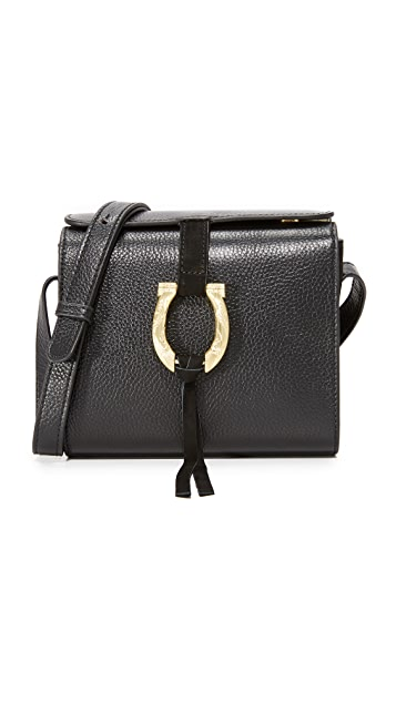 SANCIA Madelna Mini Bag