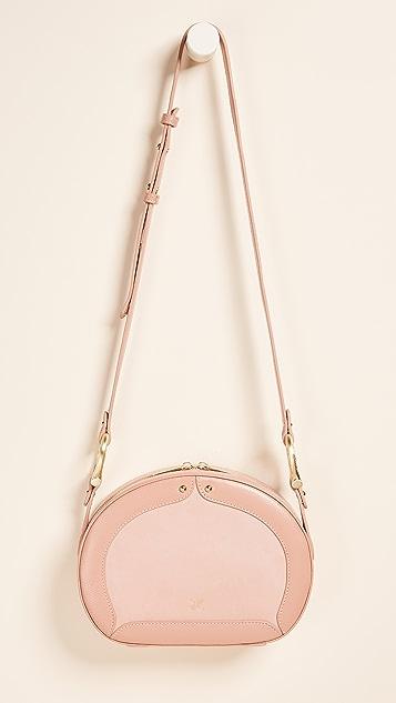 SANCIA Sistelo Cross Body Bag