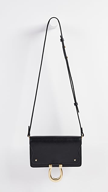 SANCIA Paris Mini Bag