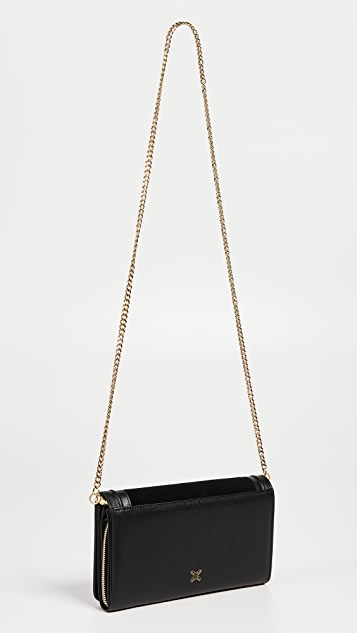 SANCIA The Evie Mini Bag