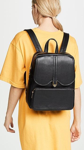 SANCIA The Finikia Backpack