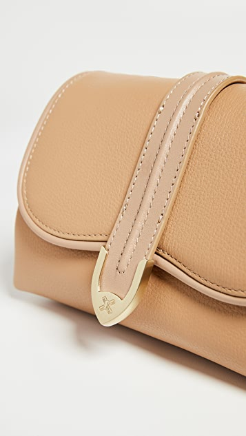 SANCIA The Vienne Cross Body Bag