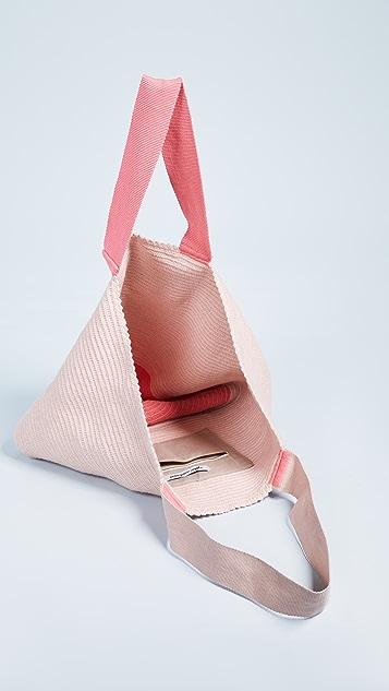 Sophie Anderson Jonas Tote Bag