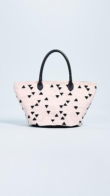 Sophie Anderson Celio Tote Bag