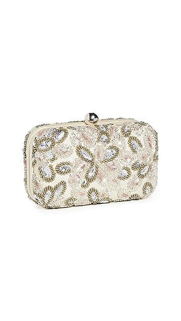 Santi 宝石手包